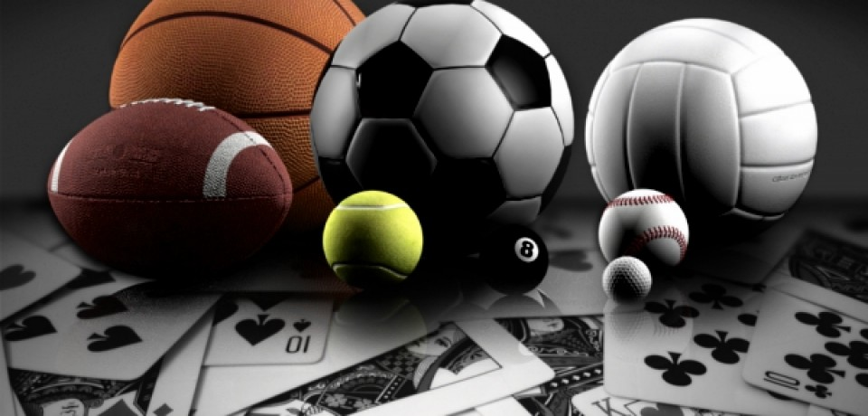 Placing Sports Bets