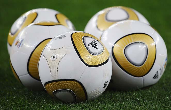 soccer ball deals soccer training ball2 87b1aab45