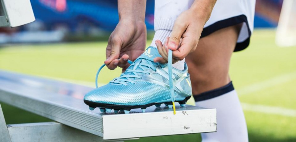 Tips for buying soccer cleats
